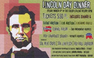 lincolnday-2013