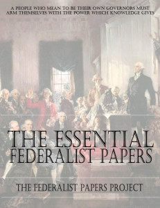Essential-Federalist-Papers1