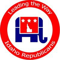 Idaho_Republican_Party_logo