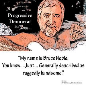 Bruce_Noble_3