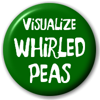visualize_whirled_peas